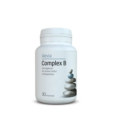 Complex B 30CPS