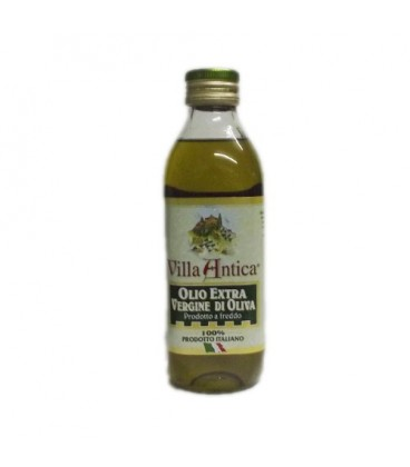 Ulei de masline extra virgin, 500 ml