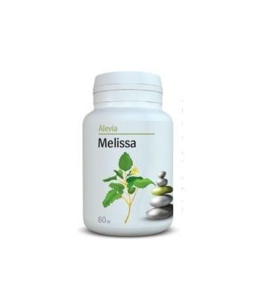 Melissa 60 CPR