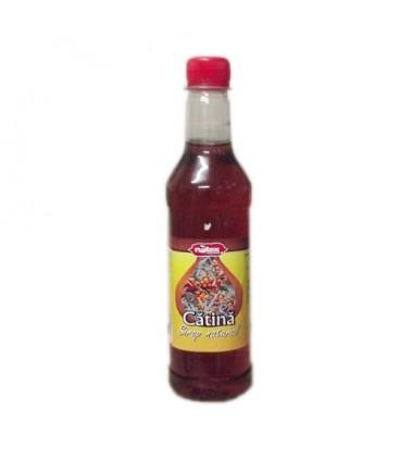 Sirop Catina, 500 ml