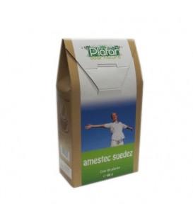 Ceai Amestec plante Bitter suedez, 80 grame