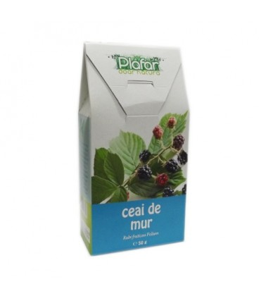 Ceai de  Mur, 50g