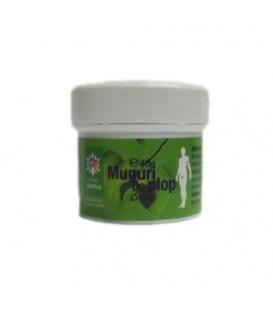 Crema de muguri de plop, 40 grame