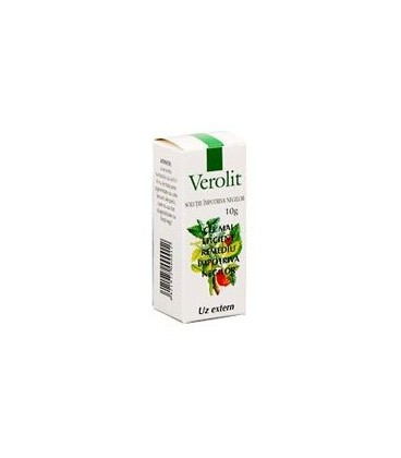 Verolit ,10 ml