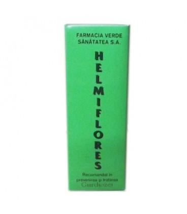 Helmiflores, 25 ml