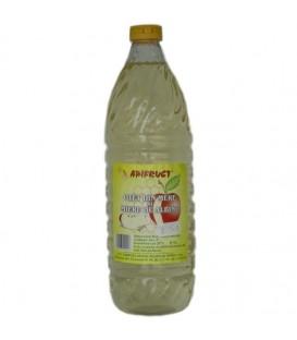 Otet de mere cu miere, 950 ml