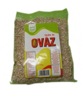 Tarate Ovaz, 200g