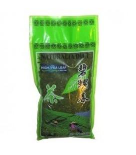 Ceai verde chinezesc, 100 grame
