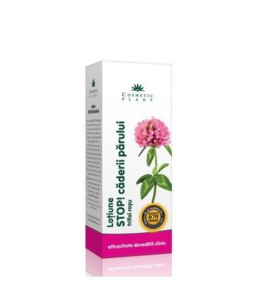 Lotiune STOP caderii parului (100 ml)