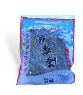 Kelp - Alge de mare deshidratate, 100 grame