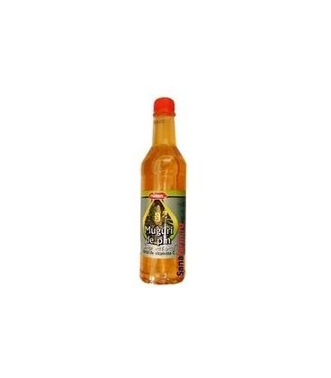 Sirop Pin Muguri 500 ml