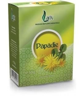 Ceai de papadie, 50 grame