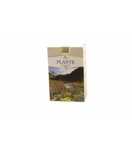 Ceai de alun, 50 grame