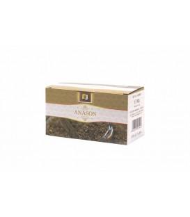 Ceai de anason, 1.5 grame x 20 doze
