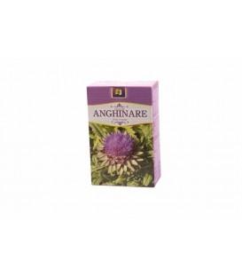 Ceai de anghinare, 50 grame