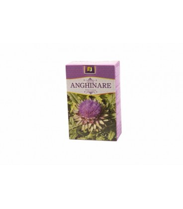 Anghinare, 50 grame