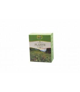 Ceai de armurariu, 50 grame