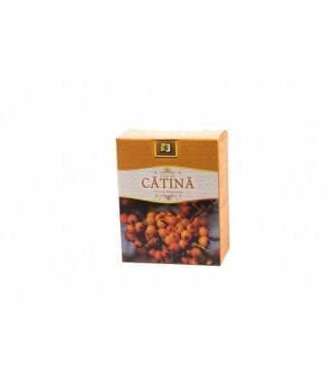 Catina, 50 grame