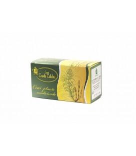Ceai de coada calului, 1.5 grame x 20 doze