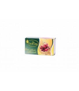 Ceai de cozi de cirese, 1.5 grame x 20 doze