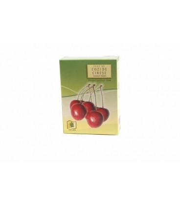 Cozi de cirese, 50 grame