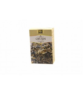 Ceai de crusin, 50 grame