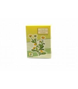 Ceai de galbenele, 50 grame