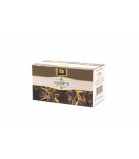 Ceai de ghimpe, 1.5 grame x 20 doze