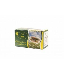 Ceai intim, 1.5 grame x 20 doze