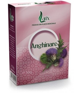 ANGHINARE 50GR
