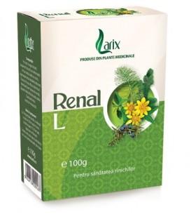 Ceai Renal L, 100 grame
