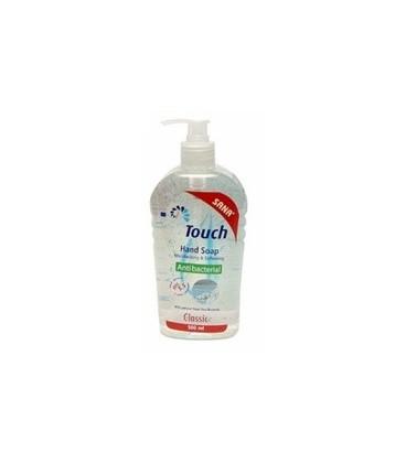 Sapun Touch Lichid Kids-500