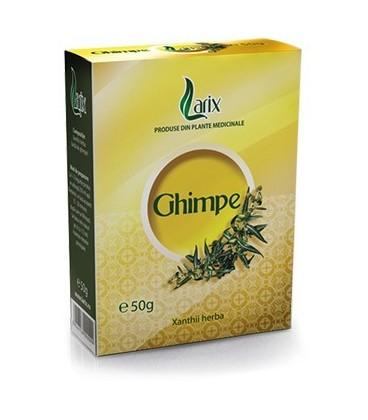GHIMPE 50GR