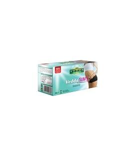 Body Slim 1 Vedda ceai, 20 doze x 2 grame