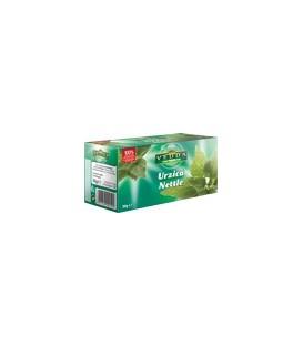 Ceai de urzica, 50 grame