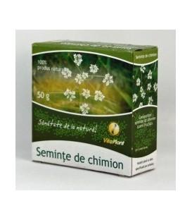 Seminte de chimen, 50 grame