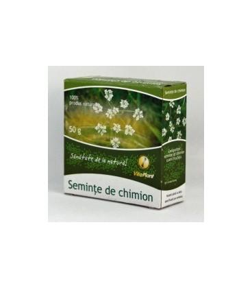 Chimen, 50 grame