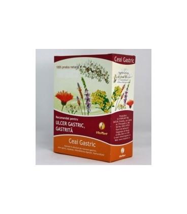 Gastric ceai, 100 grame