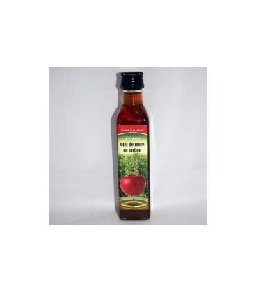 Otet de mere cu tarhon, 500 ml