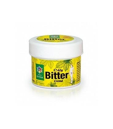 Bitter Romanesc, 40 grame