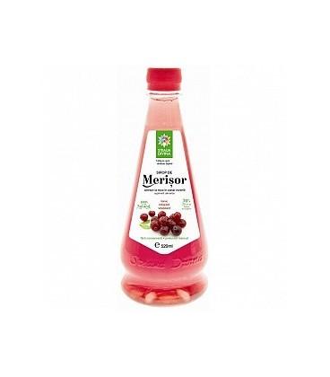 Sirop Merisor, 520 ml