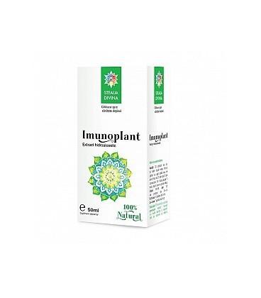 Tinctura Imunoplant 2, 50 ml