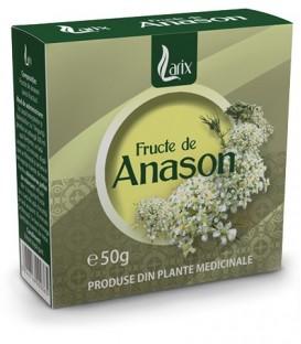 ANASON 50GR