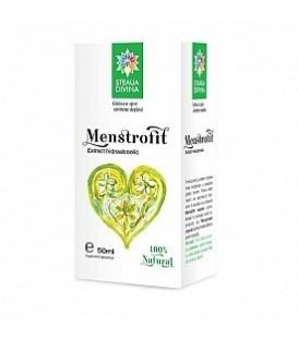 Tinctura Menstrofit, 50 ml