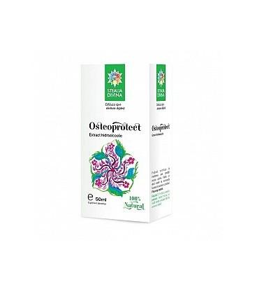 Tinctura osteoprotect, 50 ml