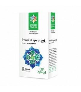 Tinctura Prostata Protect, 50 ml