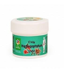 Crema de harpagofitum, 40 grame