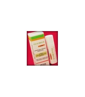 Tisalibour stick, 4 grame