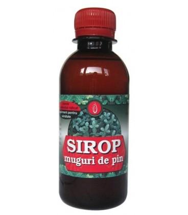 SIROP MUGURI PIN 200ML