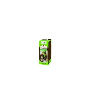 Uleiul de migdale, 30 ml & Uleiul de macadamia, 30 ml pret promo